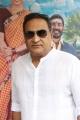 Aadukalam Naren @ Asuran Movie Audio Launch Stills