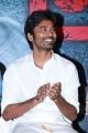 Actor Dhanush @ Asuran Movie Audio Launch Stills