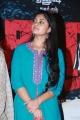 Asuran Movie Audio Launch Stills