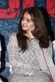 Actress Manju Warrier @ Asuran Movie Audio Launch Stills
