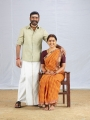 Dhanush, Manju Warrier in Asuran Movie HD Images