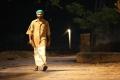 Asuran Movie Actor Dhanush HD Images