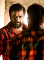 Actor Sasikumar in Asuravadham Movie Images HD