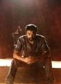Asuravadham Movie Actor Sasikumar Images HD