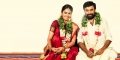 Nandita Swetha, Sasikumar in Asuravadham Movie Images HD