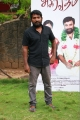 Vasumitra @ Asuravadham Movie Press Meet Stills