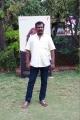 Kumar Gangappan @ 3Asuravadham Movie Press Meet Stills