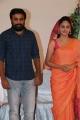 Sasikumar, Nandita Swetha @ Asuravadham Movie Press Meet Stills