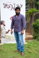 Dhilip Subbarayan @ Asuravadham Movie Press Meet Stills