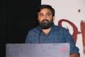 Sasikumar @ Asuravadham Movie Press Meet Stills