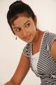 Aswathy Photo Shoot in Modern Dress
