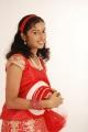 Aswathy Photo Shoot Gallery