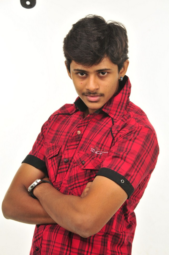 picture 16073 tamil actor aswin stills photo gallery