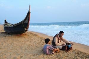 Athade Telugu Movie Stills