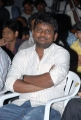 Thagubothu Ramesh at Athadu Aame O Scooter Movie Audio Launch Photos