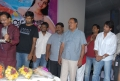 Athadu Aame O Scooter Movie Audio Launch Stills