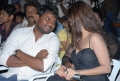Athadu Aame O Scooter Movie Audio Launch Photos