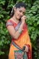 Actress Priyanka Chhabra in Athadu Aame O Scooter Movie Latest Stills
