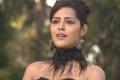 Heroine Priyanka Chabra in Athadu Aame O Scooter Latest Stills