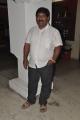 Athadu Aame O Scooter Press Meet Stills
