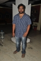 Director Gangarapu Lakshman at Athadu Aame O Scooter Press Meet Stills