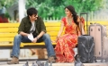 Pawan Kalyan, Samantha in Atharintiki Daredi Latest Stills