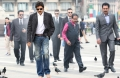 Pawan Kalyan in Atharintiki Daredi Latest Stills