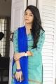 Actress Janani Iyer in Athey Kangal Movie Stills