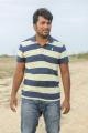 Actor Kalaiyarasan in Athey Kangal Movie Stills