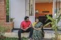 Kalaiyarasan in Athey Kangal Movie Stills
