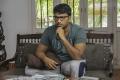 Actor Kalaiyarasan in Adhey Kangal Movie Stills
