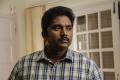 Actor Bala Saravanan in Athey Kangal Movie Stills