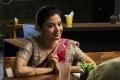 Actress Shivada Nair in Athey Kangal Movie Stills