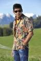 Actor Mahesh Babu in Athiradi Vettai Tamil Movie Stills