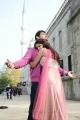 Mahesh Babu, Samantha in Athiradi Vettai Tamil Movie Stills