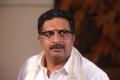 Actor Prakash Raj in Athiradi Vettai Tamil Movie Stills