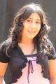 Actress Sumalatha in Athiri Puthiri Movie Stills
