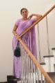 Actress Swathi Verma in Athiri Puthiri Movie Stills