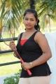 Actress Kamali in Athiri Puthiri Movie Stills
