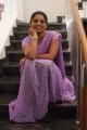 Actress Swathi Varma in Athiri Puthiri Movie Stills