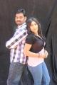 Athiri Puthiri Movie Stills