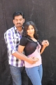 Athiri Puthiri Tamil Movie Stills