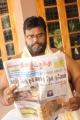 Director Ramesh Das in Athiri Puthiri Movie Stills
