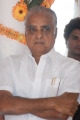 Abirami Ramanathan at Athisaya Kadhal Movie Launch Stills