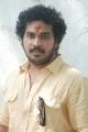 Athisaya Kadhal Movie Launch Stills