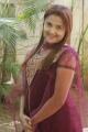 Athisaya Kadhal Movie Actress Stills