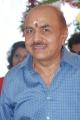 RB Choudary at Athisaya Kadhal Movie Launch Stills