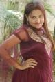 Athisaya Kadhal Movie Heroine Stills