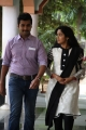 Nandha, Ananya in Athithi Tamil Movie Stills