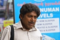 Thambi Ramaiah in Athithi Movie Stills